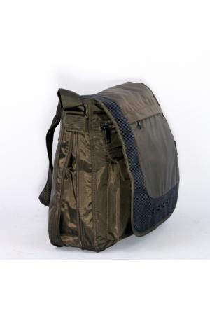 Moda Çanta İmpertex Postacı Çantası Gk60