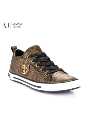 Armani Jeans Kadın Ayakkabı 9250126A434