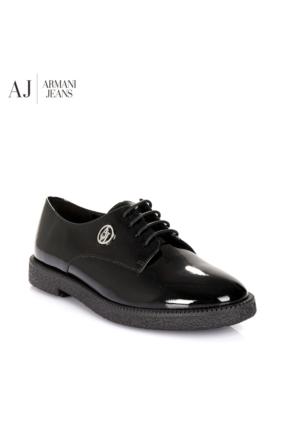 Armani Jeans Kadın Ayakkabı 9250456A402