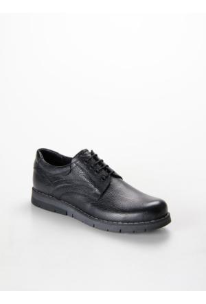 Cml Active Hakiki Deri Günlük Erkek Ayakkabı Cml1283-1A