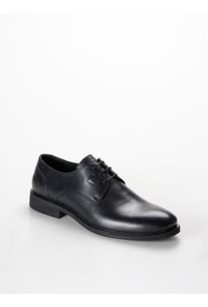 Cml Active Hakiki Deri Günlük Erkek Ayakkabı Cml392-13