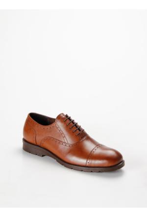 Cml Active Hakiki Deri Günlük Erkek Ayakkabı Cml6714-8