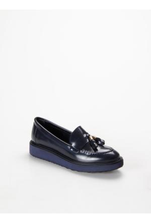 Shumix Günlük Kadın Ayakkabı 1556Shufw