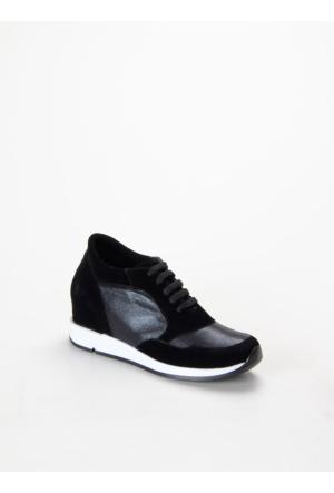 Shumix Günlük Kadın Ayakkabı 1580Shufw