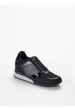 Tommy Hilfiger Life Style Kadın Spor Ayakkabı Fw56821996