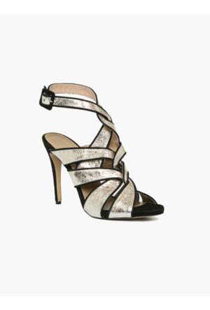 Roman Dore Ayakkabı