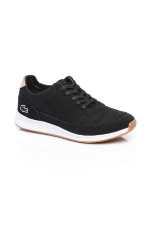 Lacoste Siyah Ayakkabı 732Caw0116.024