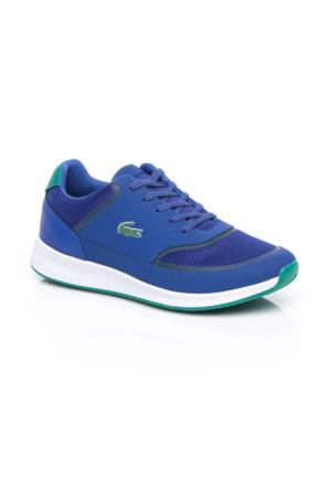 Lacoste Mavi Ayakkabı 732Spw0103.125