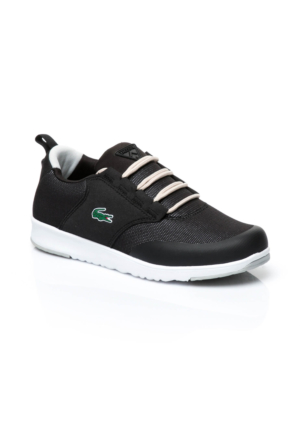 Lacoste Siyah Ayakkabı 732Spw0104.024