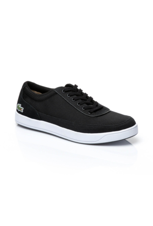Lacoste Siyah Ayakkabı 732Spw0106.024