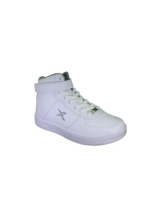 Kinetix 1320965 Abella Hi Kadın Günlük Spor Ayakkabı