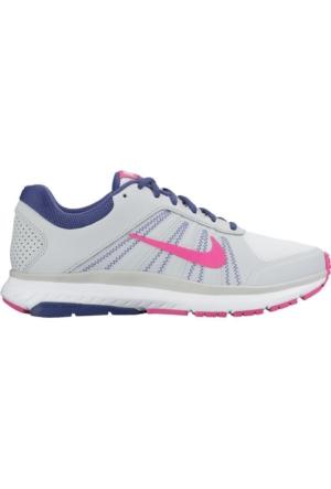 Nike Dart 831535-007 Kadın Günlük Spor Ayakkabı