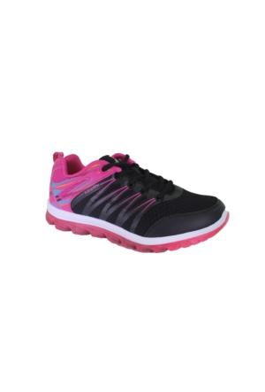 Kinetix 1315701 Loke Kadın Günlük Spor Ayakkabı