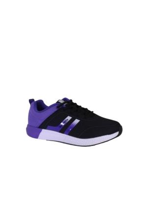 Kinetix 1315704 Lonza Kadın Günlük Spor Ayakkabı