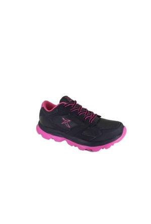 Kinetix 1314788 Kaden Kadın Günlük Spor Ayakkabı