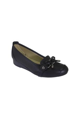 Oflaz K-763 Kadın Günlük Ayakkabı