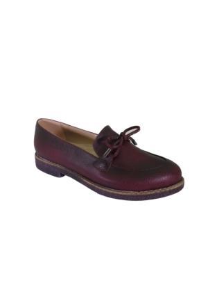 Oflaz K-111 Kadın Günlük Ayakkabı