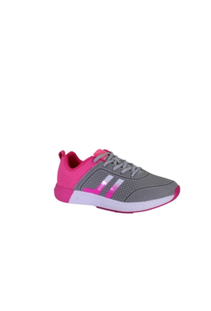 Kinetix 1315702 Drake Kadın Günlük Spor Ayakkabı