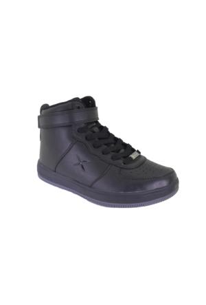 Kinetix 1320964 Abella Hi Kadın Günlük Spor Ayakkabı