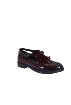 Oflaz K-16516 Kadın Günlük Ayakkabı