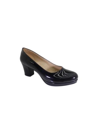 Despina Vandi Tnc 719-1 Günlük Kadın Platform Ayakkabı