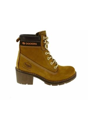 Dockers 219290-SAR Kadin Günlük Ayakkabı