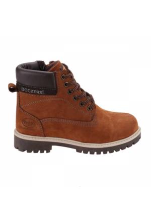 Dockers 219866-TAR Çocuk Günlük Ayakkabı