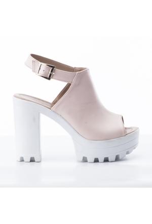 Shoepink Jazzy Ayakkabı