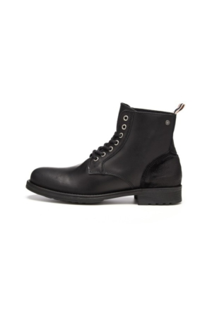 Jack & Jones Bot Jfwsting Leather 12110583-ANT