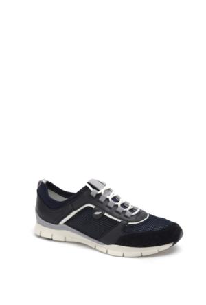 Geox Kadın Ayakkabı 302101