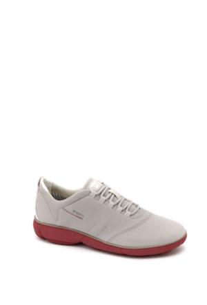 Geox Kadın Ayakkabı 92-0610-513