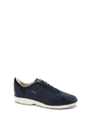 Geox Kadın Ayakkabı 92-0611-601