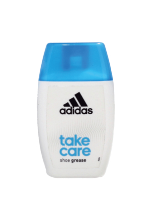 Adidas B78583 Take Care Ayakkabı Kremi 75ml B78583Add
