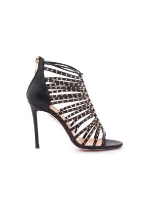 Rouge Kadın Sandalet Ayakkabı