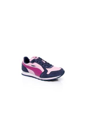 Puma ST Runner Ayakkabı 358770.13