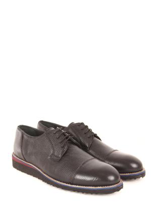 Gön Deri Erkek Ayakkabı 42625