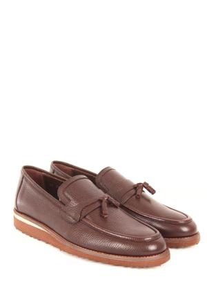 Gön Deri Erkek Ayakkabı 42692