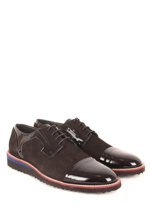 Gön Deri Erkek Ayakkabı 42734