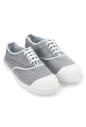 Bensimon New Vintage Tenis Ayakkabısı