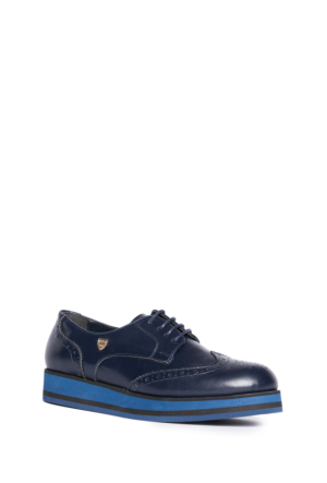 U.S. Polo Assn. Bayan Ayakkabı 50155080-200 K6Aselia