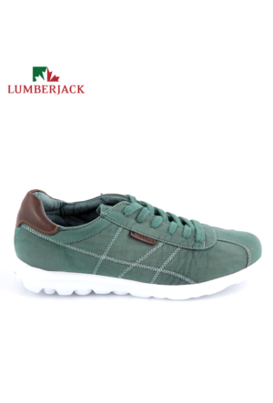 Lumberjack Erkek Ayakkabı Saber
