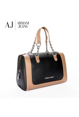 Armani Jeans Kadın Çanta 9220636A726