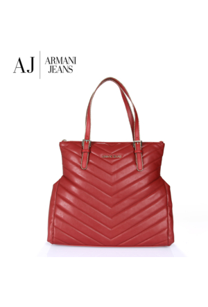 Armani Jeans Kadın Çanta 9220866A718
