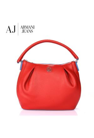 Armani Jeans Kadın Çanta 9221446A706