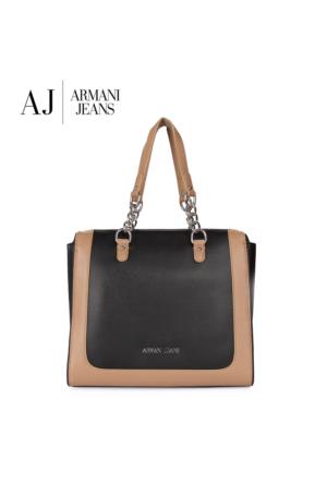 Armani Jeans Kadın Çanta 9221486A726