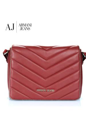 Armani Jeans Kadın Çanta 9221596A718