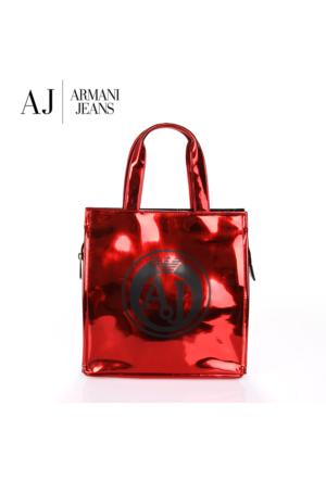 Armani Jeans Kadın Çanta 9221616A735