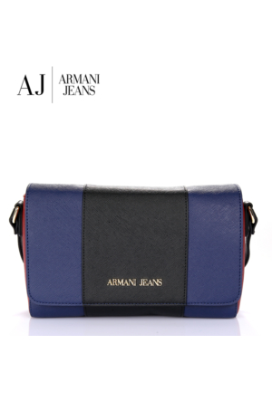 Armani Jeans Kadın Çanta 922543CC857