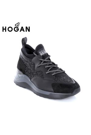 Hogan Rebel Kadın Ayakkabı HXW2960W300