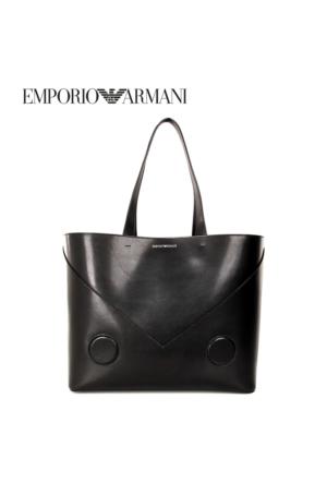 Emporio Armani Kadın Çanta Y3D058YG809